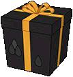 LavaGiftbox