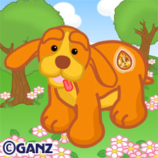 Preview topaz terrier-1-