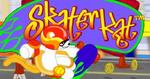 SkaterKat