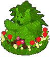 Hedgehogitem
