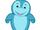 Seaspray Dolphin