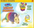RainbowArmadilloAd1