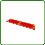 Royal Red Carpet
