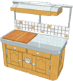 CulinaryCatCounter