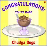 Chudga bugs