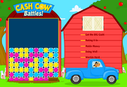 CashCowGameOld