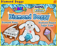 DiamondDoggyAd2