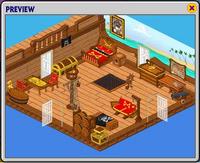 PirateThemePreview