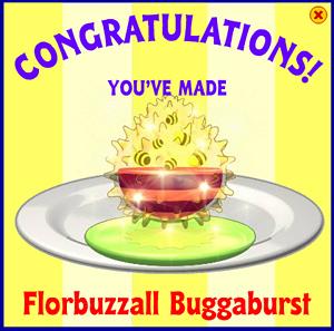 FlorbuzzallBuggaburst