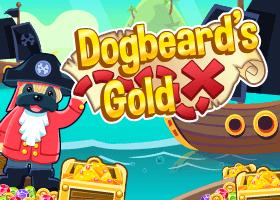Dogbeard's Gold
