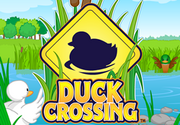 Duckcrossing