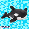 Preview orca whale