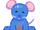 Mystical Mouse