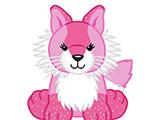 FrooFroo Fox