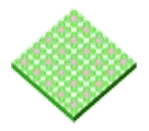 Lily Pad Flooring