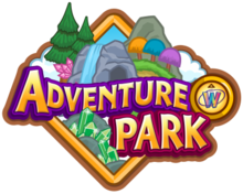 AdventureParkLogo