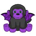Vampiremonkeyavatar