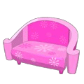 Funky Girl Sofa