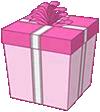 GiftboxCockatoo