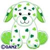 Clover Puppy2