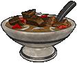 Greywolffood