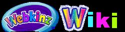 Webkinz Wiki Logo