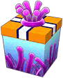 Clownfishbox