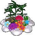 Blossomfishitem