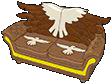 Eagleitem
