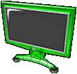 Emeraldlabitem