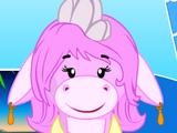 Debbie Dragon