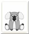 File:Koala Sm1.jpg