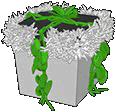 Greylangurbox