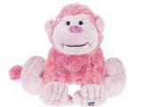 Berry Cheeky Monkey