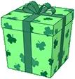CloverPuppyGiftbox