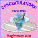 Maggimery msit