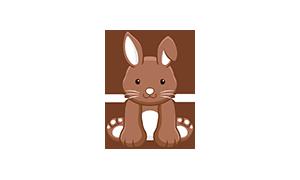 Chocolatebunnyavatar