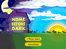 File:Home before dark.PNG