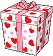 Lovepuppybox