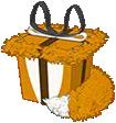 SmallSignatureFoxGiftbox