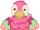 Gelato Parrot