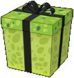 IguanaGiftbox