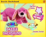 DazzleDacshundAd2