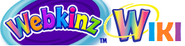 WebkinzWikiLogo2new