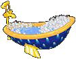 Bluetriggerfishitem