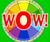 WheelofWOW