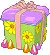 Daisytortoisebox