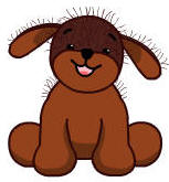 Browndogmoods