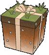 Groundhogbox