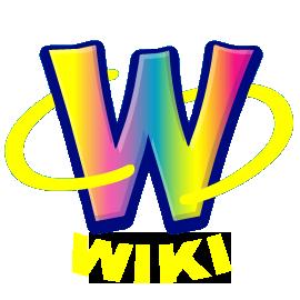 Webkinz wiki logo monobook